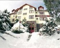 Thredbo-Accommodation Per Room trek-House of Ullr