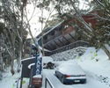 Thredbo-Accommodation Per Room trip-Karas Apartments