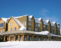 Big White-Accommodation Per Room vacation-Chateau Big White