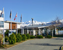 Methven-Accommodation Per Room expedition-Brinkley Resort Methven