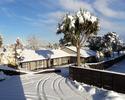 Mt Ruapehu-Accommodation Per Room holiday-Ruapehu Mountain Motel Lodge